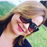 Ana Zuleica Oliveira Almoedo avatar