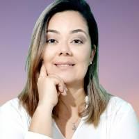 Eliane Bezerra avatar