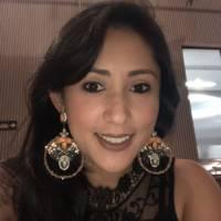 Cintia Sousa Wakayama avatar