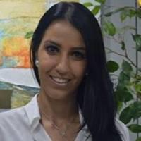 Priscila Almeida avatar