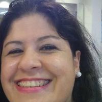 Kátia Simone Ferreira avatar