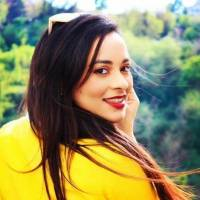Ercilia Marques Gatto avatar