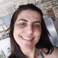 Renata Feliciano avatar