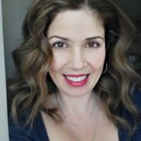 Eleonora Beatriz Schrank Baeza avatar