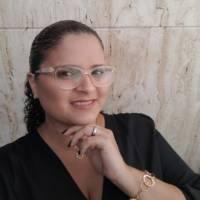 Priscila Tavares Pereira Gouveia Teixeira avatar