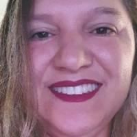 Elenice Alves de Araujo avatar