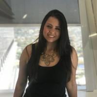 Adriana Castro Garcia avatar