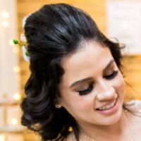 Priscila Eny Souza Oliveira avatar
