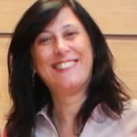 Silvia Maria Canteli avatar