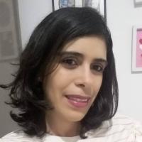 Emilly Juliana Alves Ferreira Brandão Vieira avatar