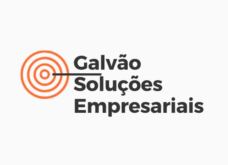 Galvão Soluções Empresariais