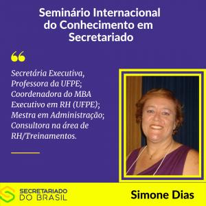 secretariado_do_brasil_20