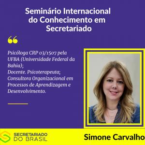 secretariado_do_brasil_5