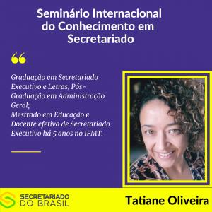 secretariado_do_brasil_16