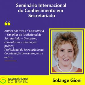 secretariado_do_brasil_10
