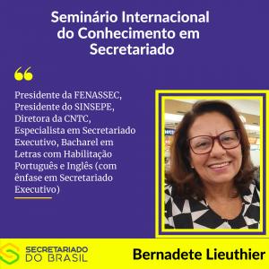 secretariado_do_brasil_19