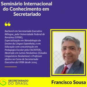 secretariado_do_brasil_4