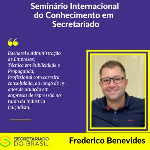 secretariado_do_brasil_15