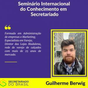secretariado_do_brasil_11