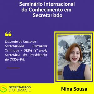 secretariado_do_brasil_12