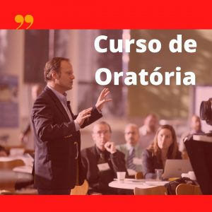 curso_de_oratoria