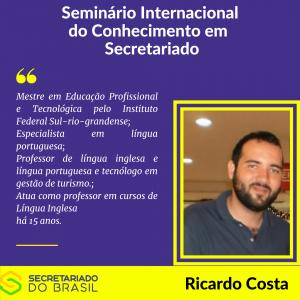secretariado_do_brasil_18