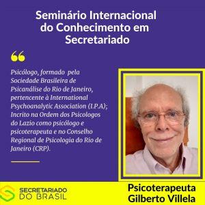 secretariado_do_brasil_1