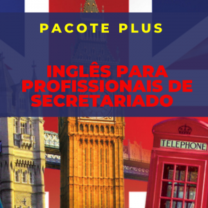 curso_ingles_secretaria_pacote_plus