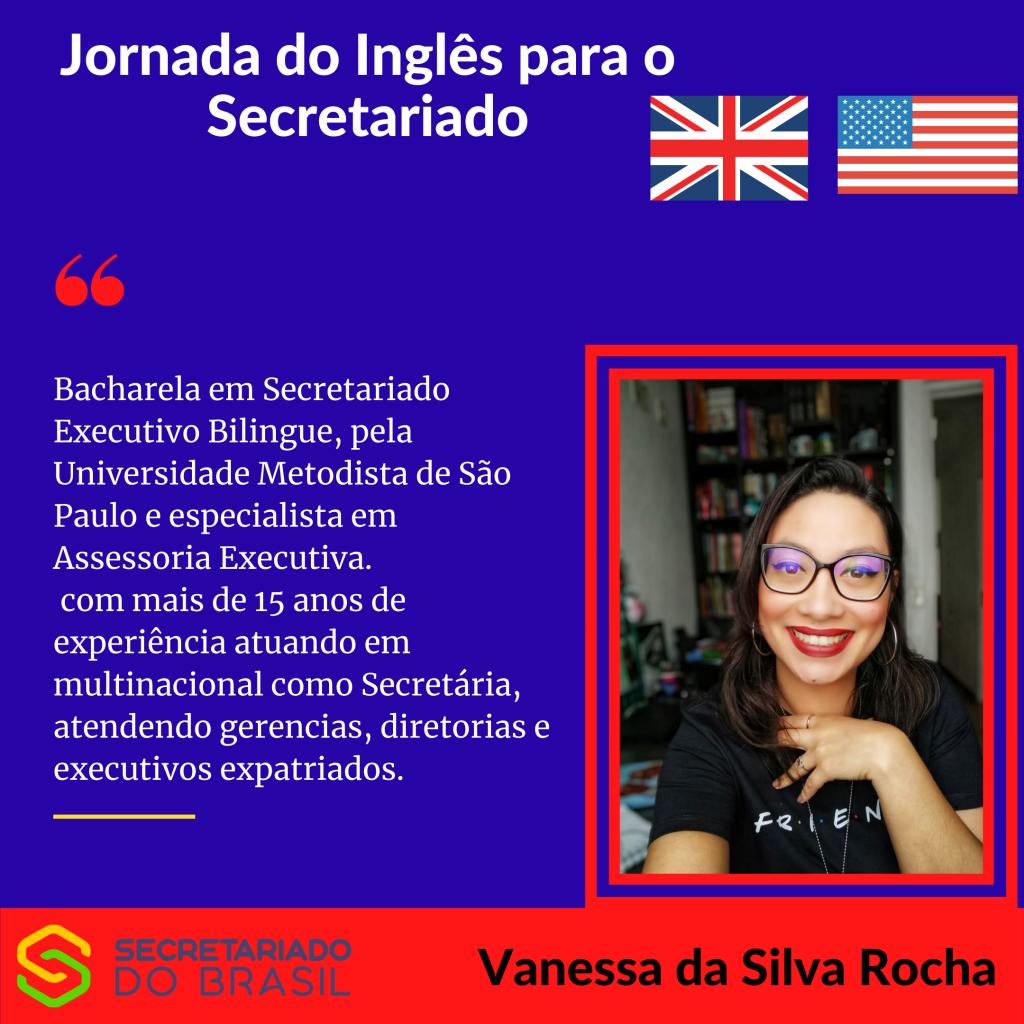 ingles_para_secretarias_2