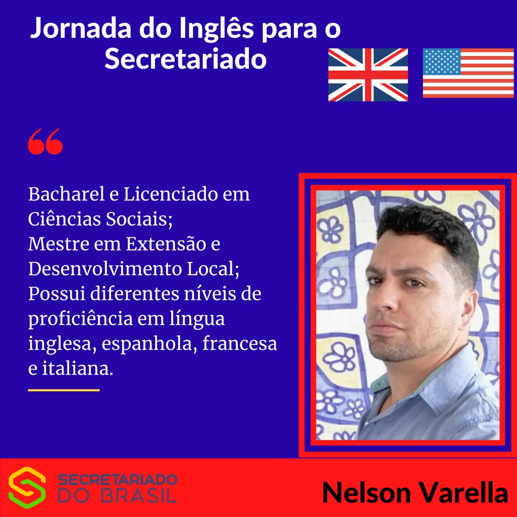ingles_para_secretarias_4