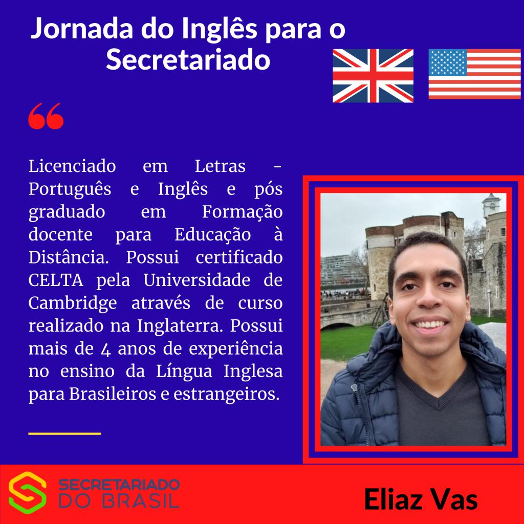 ingles_para_secretarias_8