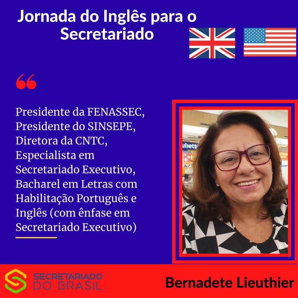 ingles_para_secretarias_10