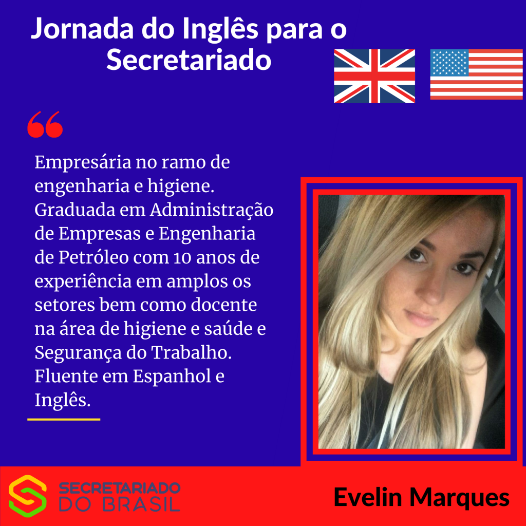 ingles_para_secretarias_9