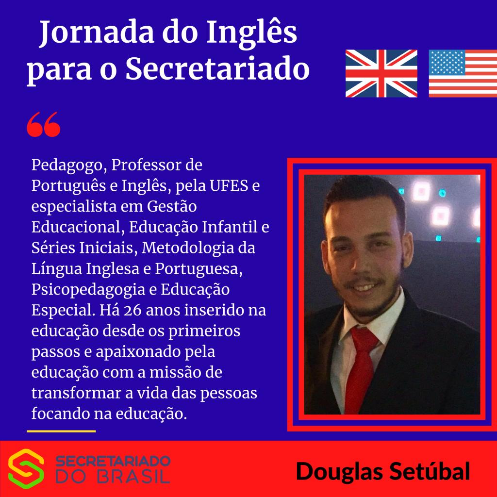 ingles_para_secretarias_