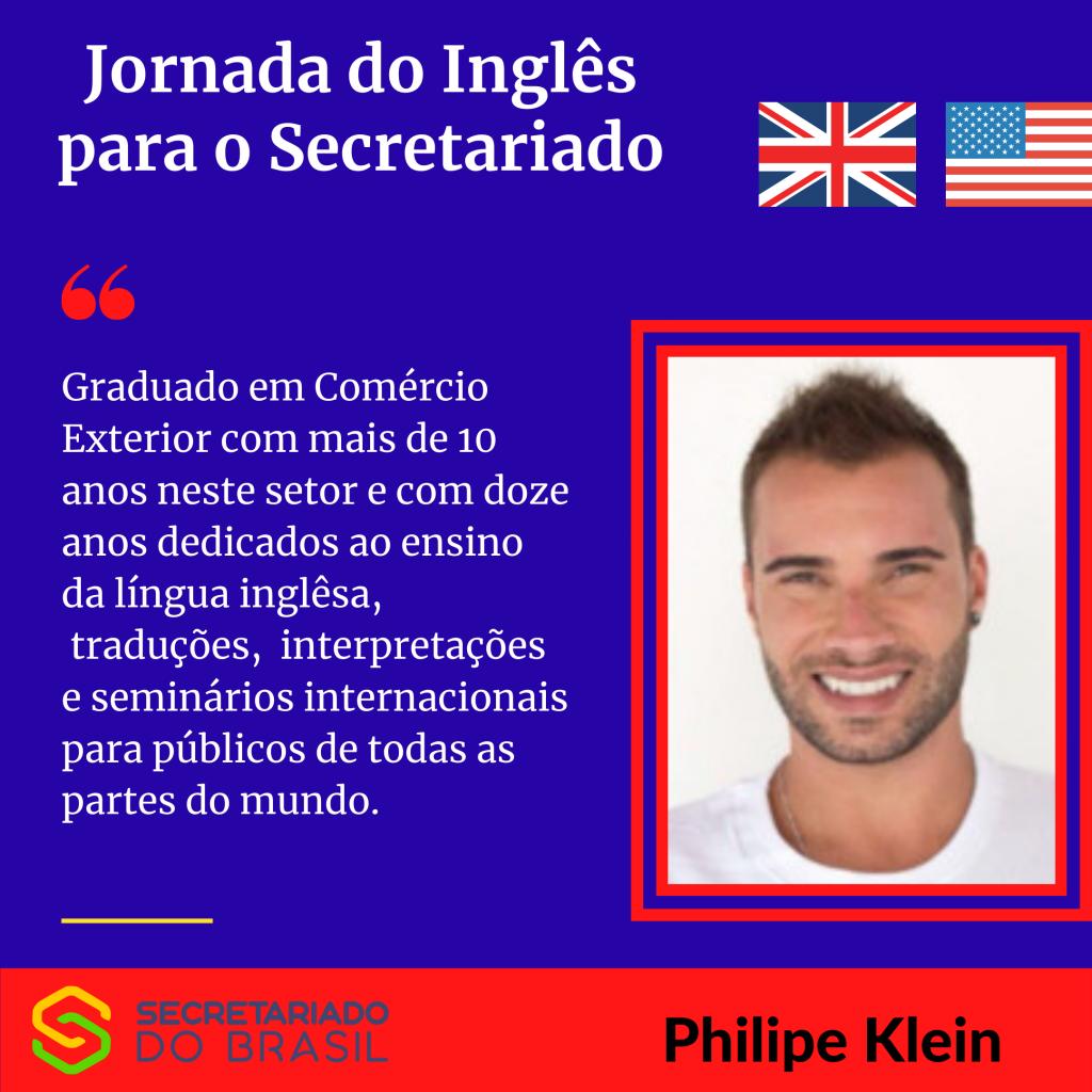 ingles_para_secretarias_3