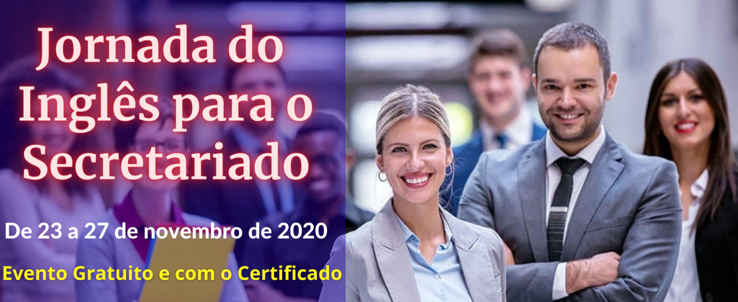 jornada_do_ingles_para_o_secretariado