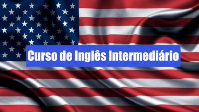 curso-de-ingles-intermediário-secretariado-do-brasil