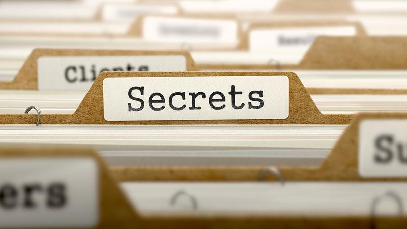 qualidades essenciais da Secretária