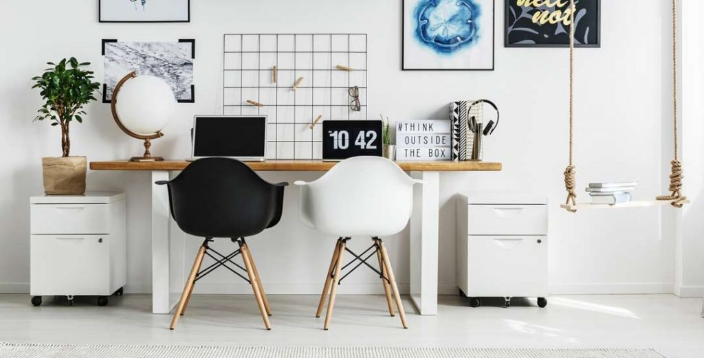 o_que_e_home_office_3