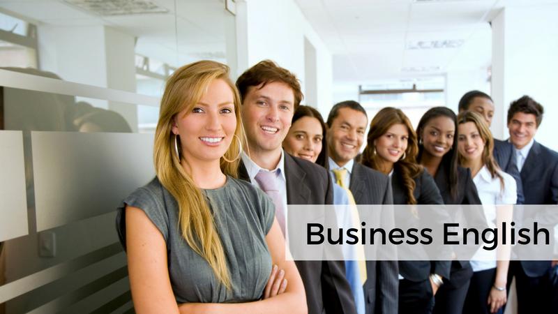 business_english_para_profissionais_de_secretariado