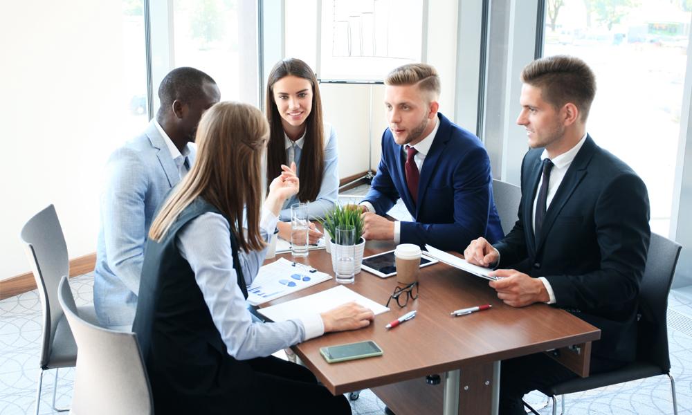 business_english_para_profissionais_de_secretariado_