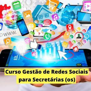 curso_de_gestao_de_redes_sociais