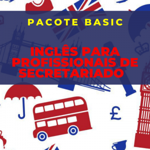 curso_ingles_secretaria_pacote_basic