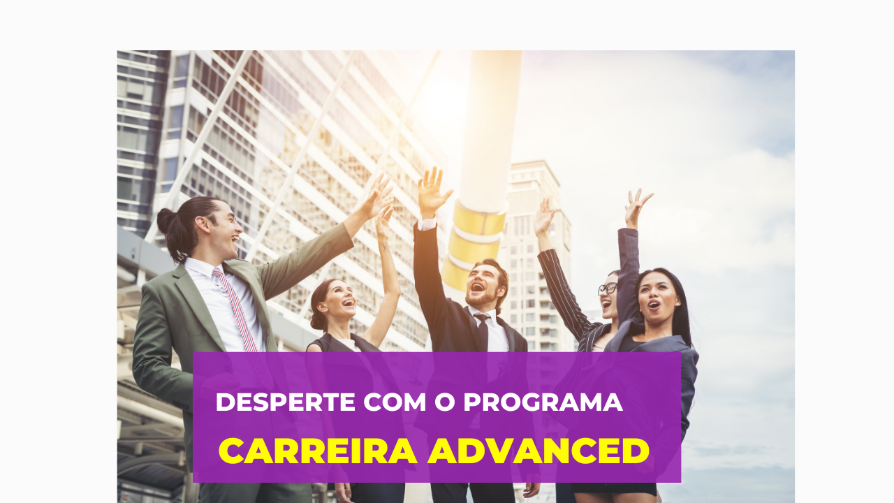 programa_carreira_advanced