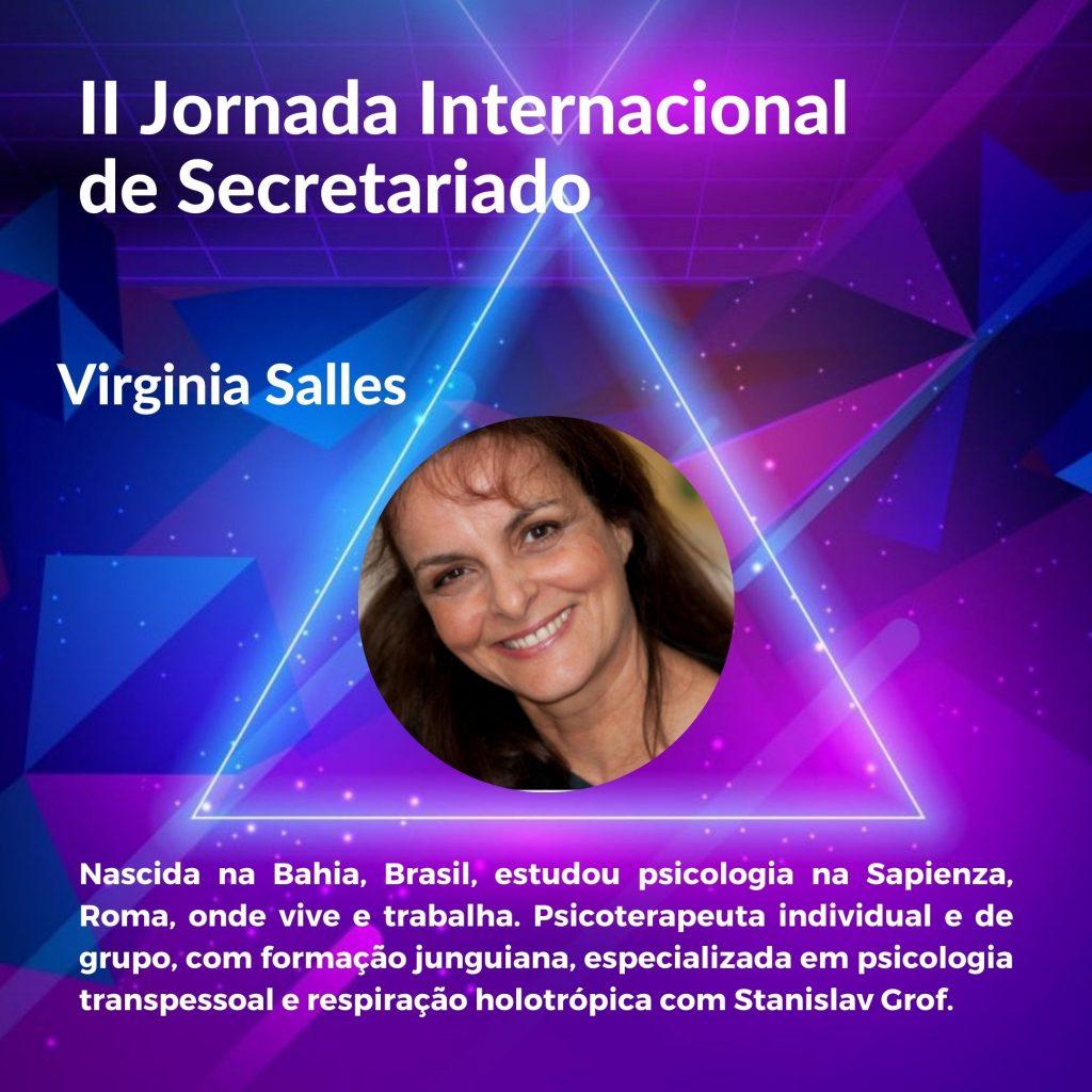 secretariado_do_brasil