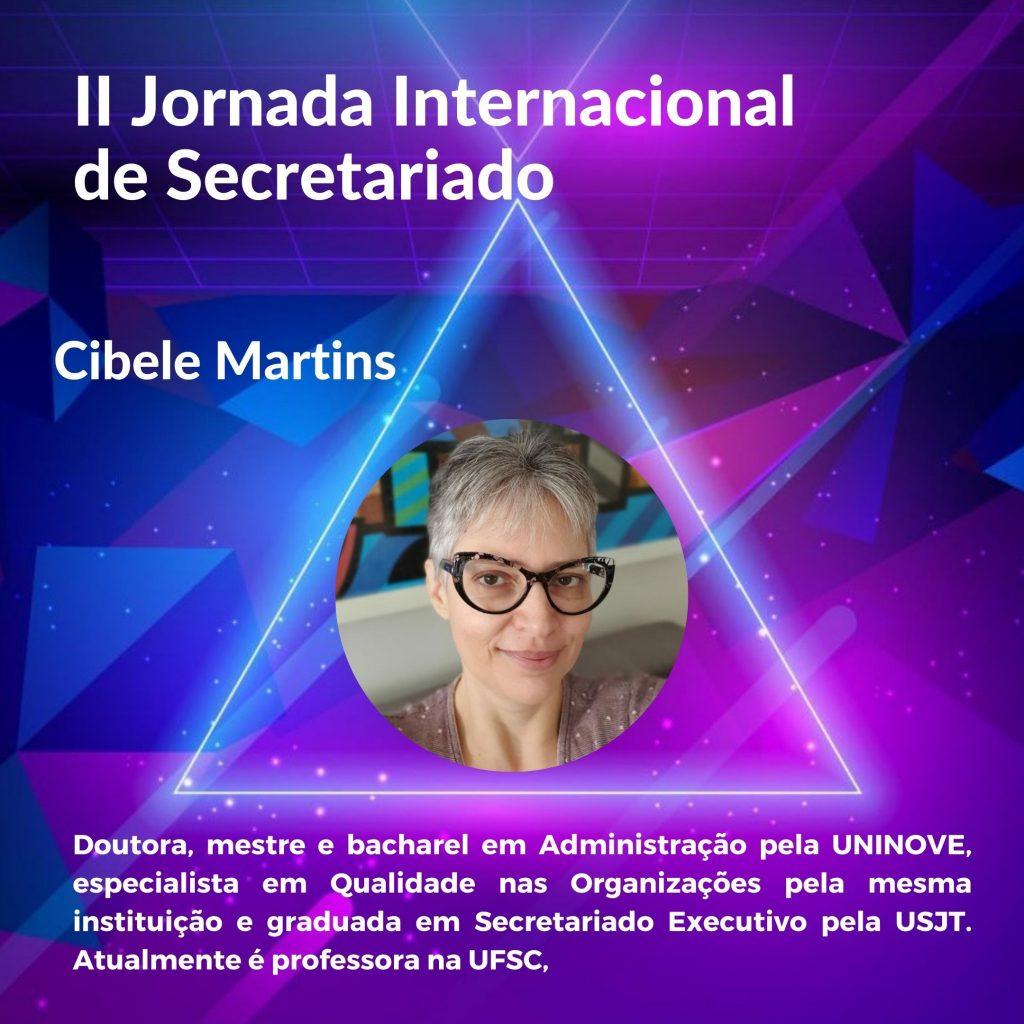 jornada_internacional_de_secretariado
