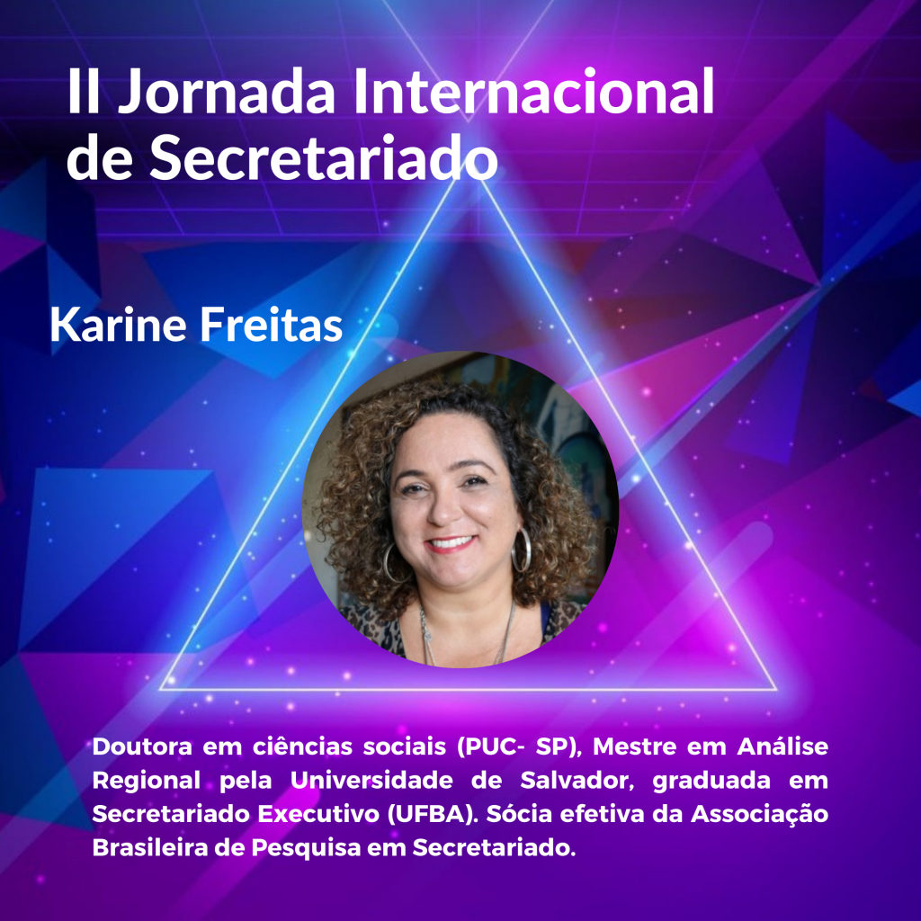 secretariado_do_brasil_01