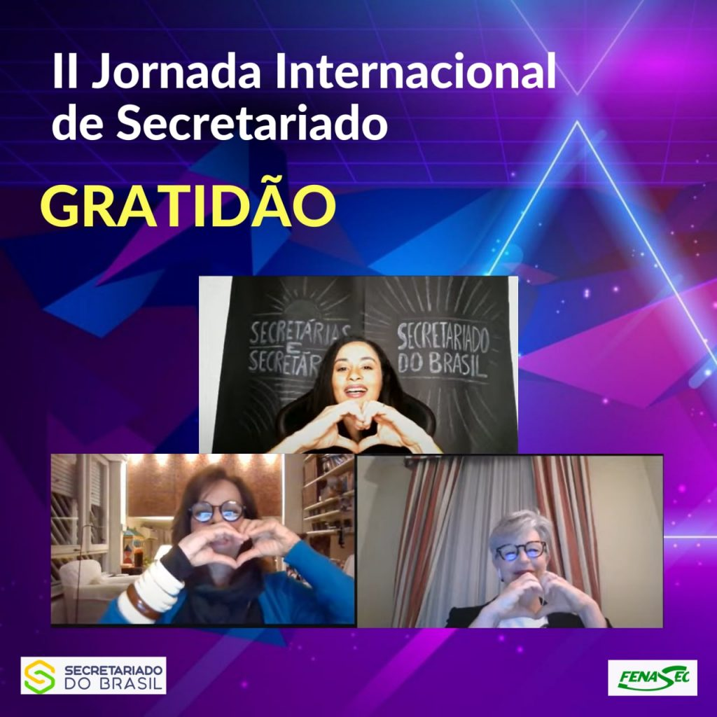 II_jornada_internacional_de_secretariado_dia_2