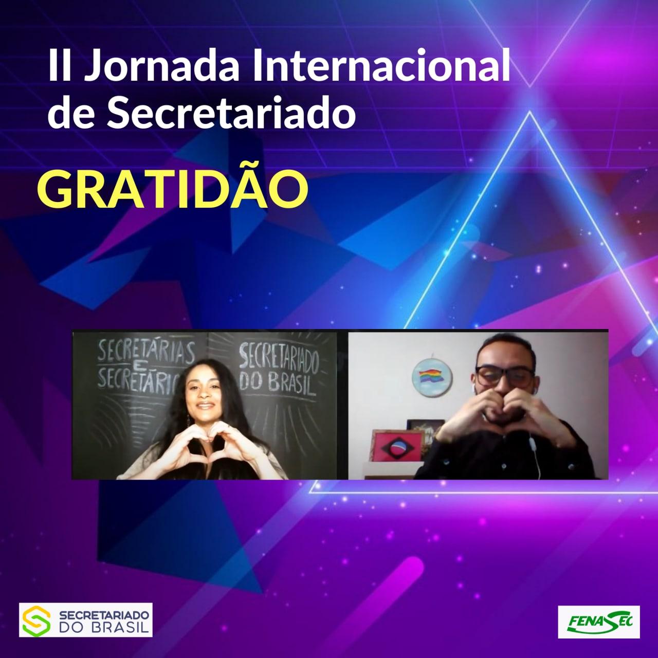 II_jornada_internacional_de_secretariado_dia_3_