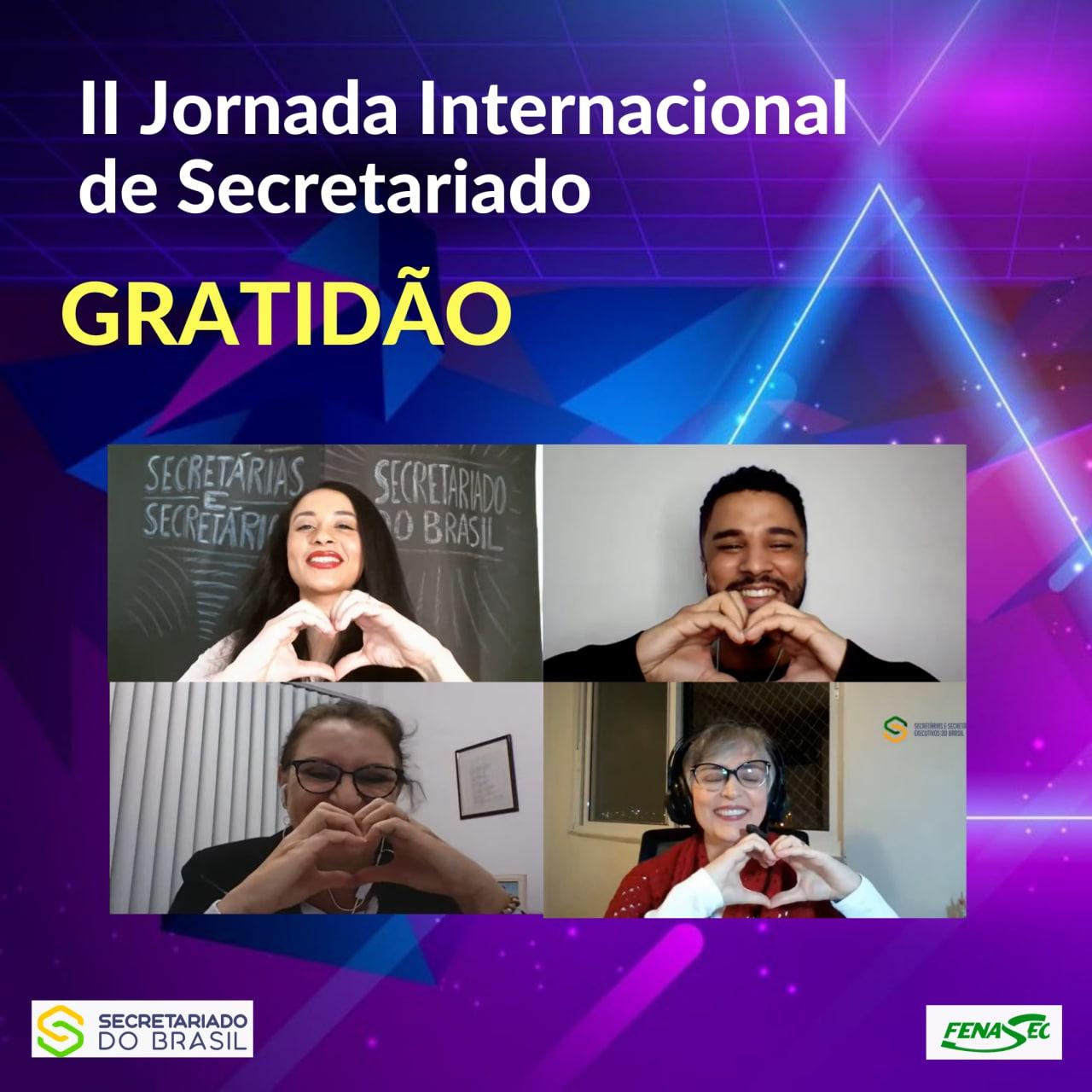 II_jornada_internacional_de_secretariado_dia_4_2